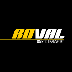 Roval Logistic