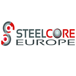 SteelCore Europe