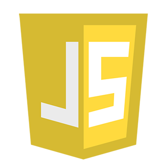 Apply for a Javascript Position